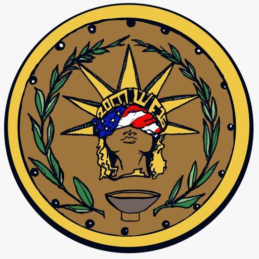 cropped-Logo-MWF-Gold-Scale.jpg