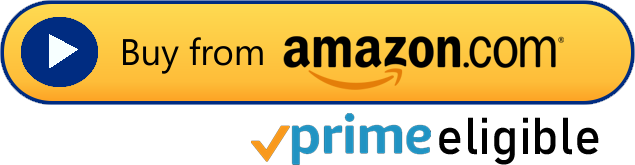 buy now from Amazon, Prime eligible